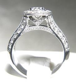 1diam ring 2.jpg