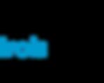 Logo-troismurs-2020.png
