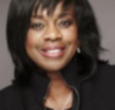 Angela Onwuanibe.png