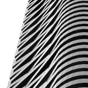 Architecture    /Real Estate