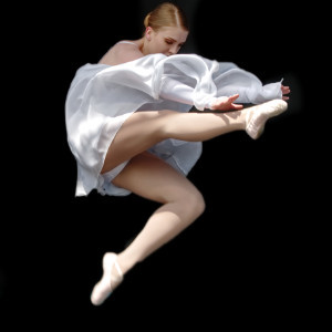 Dance (new)