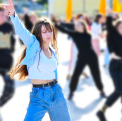 random dance thumbnail.jpg