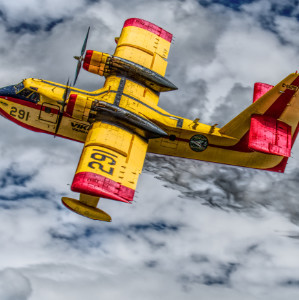 Aviation (new)