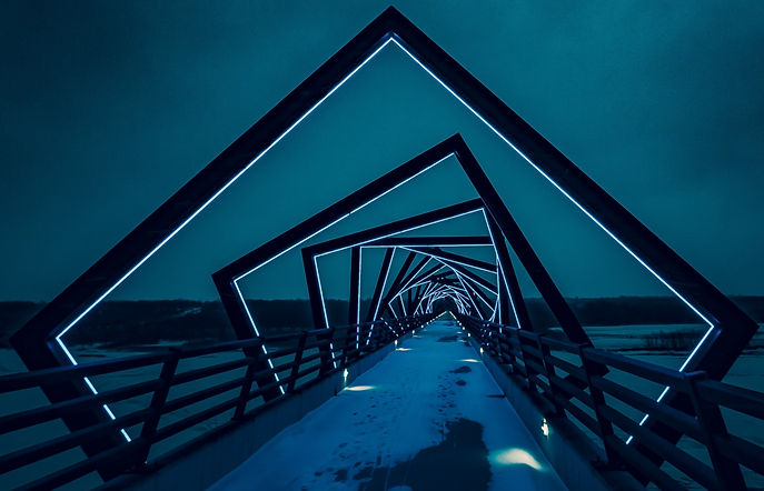 Abstract Bridge_edited.jpg