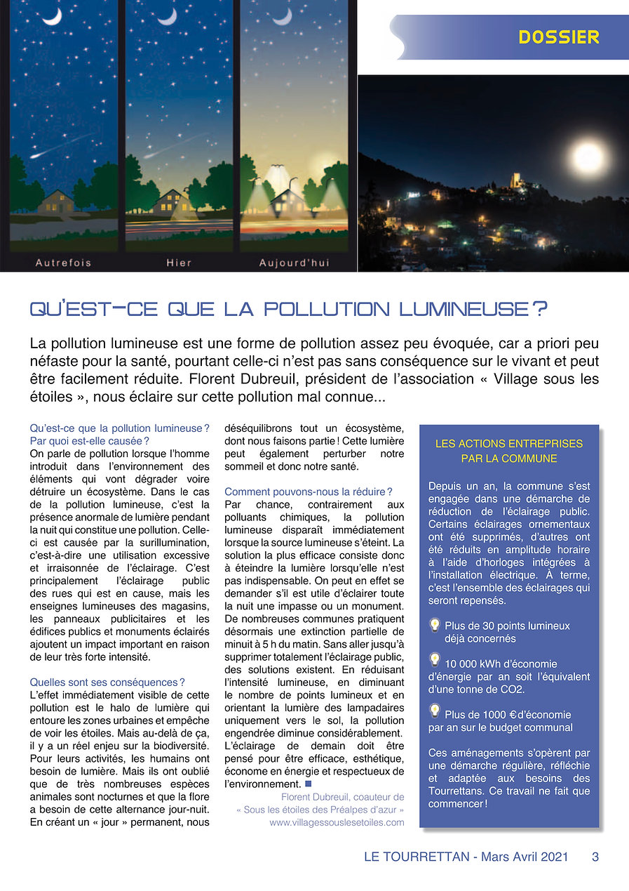 le-tourrettan-03-04-21-site.jpg