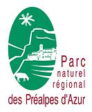 logo PNRPA fond filigrane.png