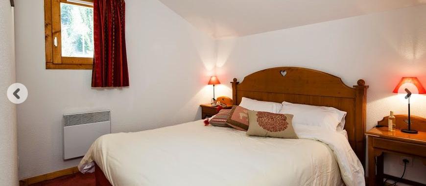 MG Snowtrip Apartamentos - Valfrejus - Ferias na Neve - 2020 - Neve Low cost - Ski - Snowboard