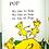 Thumbnail: HOP ON POP, by Dr Seuss
