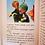 Thumbnail: Le Petit Prince : La planete du géant