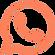 icon_whatsapp_orange.png
