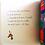 Thumbnail: Petit Lapin Blanc, 7 histoires pour le soir