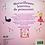 Thumbnail: Merveilleuses histoires de princesses