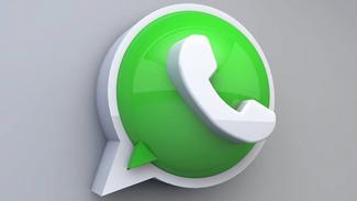 12 sencillos trucos para dominar WhatsApp