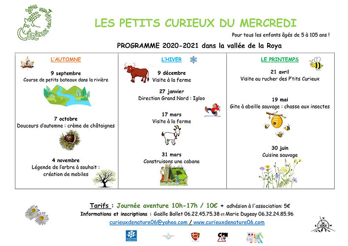 programme-2020-2021.jpg