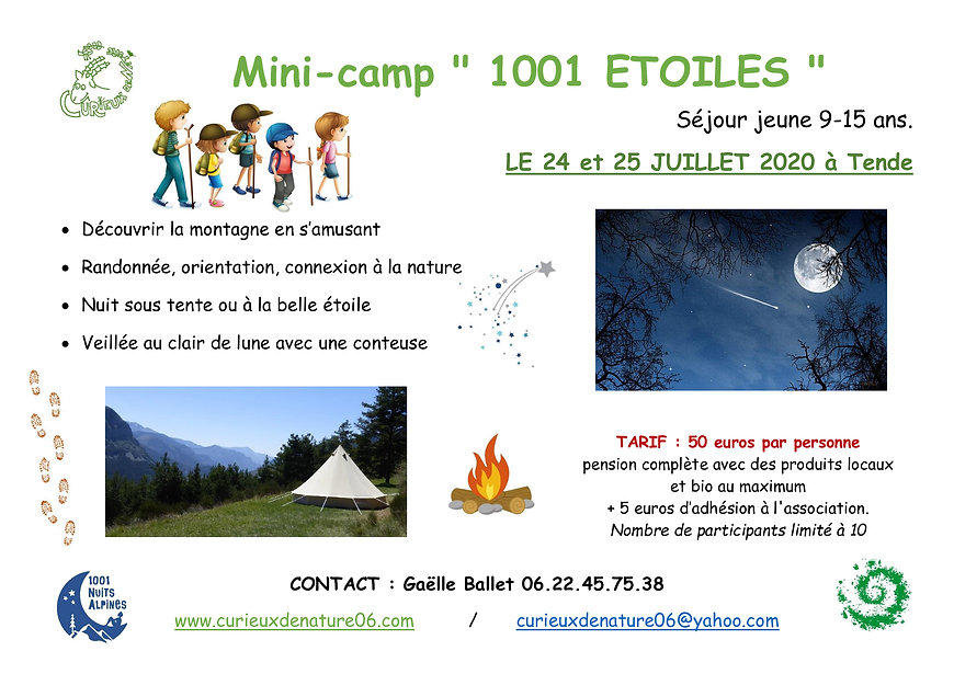 affiche-Camp-1001-étoiles-2.jpg