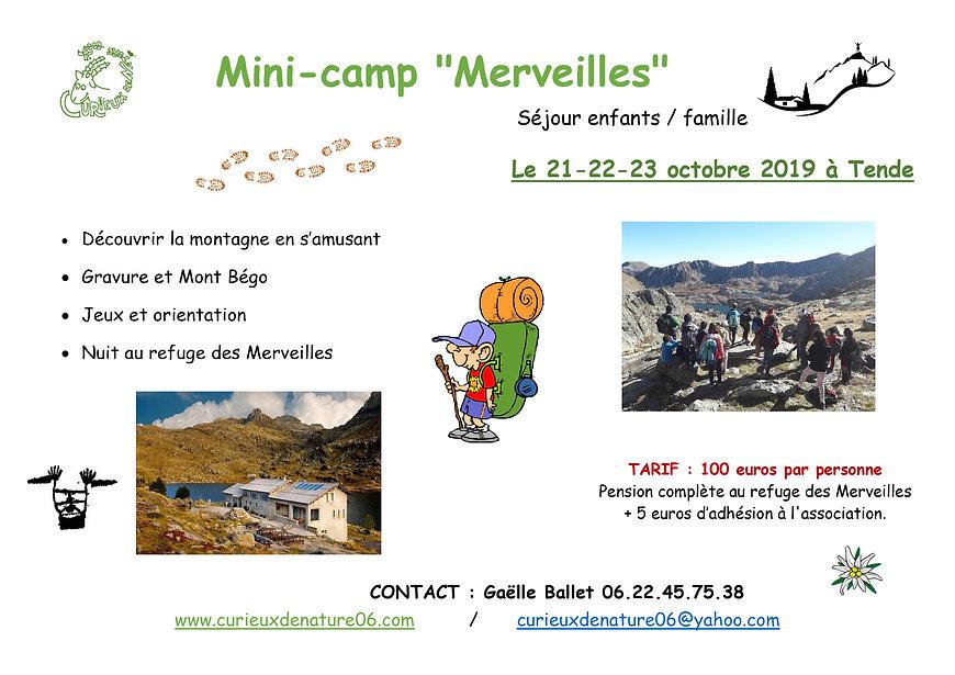 affiche-Camp-Merveilles-2019.jpg