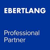 EL-logo-partner.png