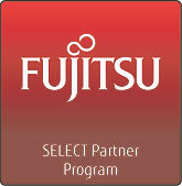 RS30262_Fujitsu_SELECT Partner Program.j
