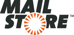 logo-mailstore.png