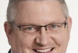 Rüdiger Schmid