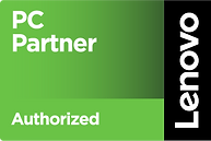 PC Authorized Partner Emblem 2019 (PNG).