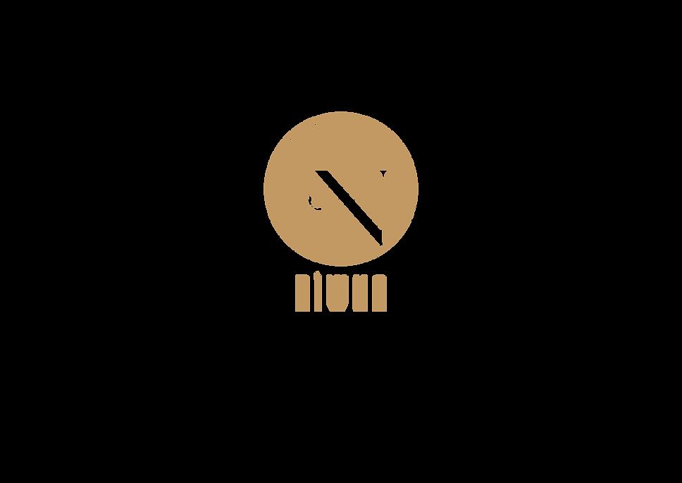 niwha tutu-05.png