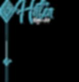 Hatea Logo.png