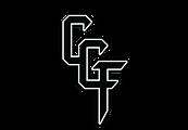cgf font-08_edited.png