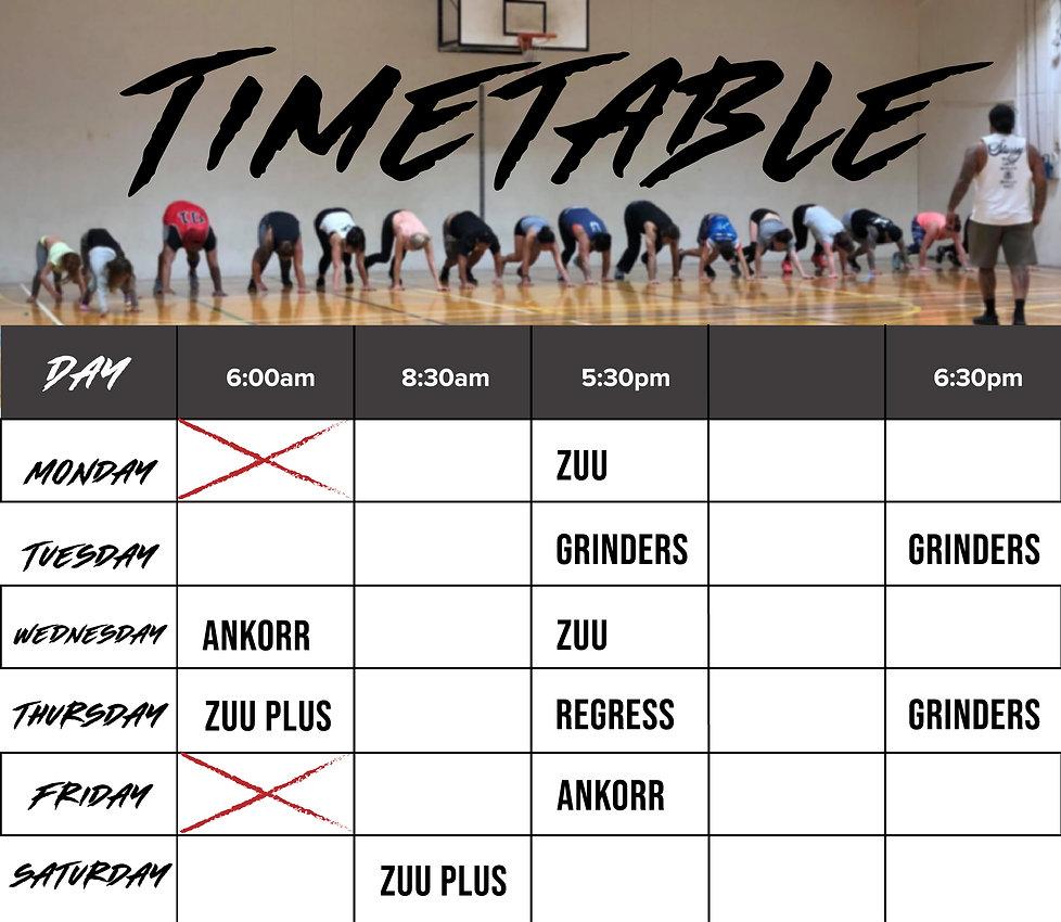 CGF timetable-01.jpg