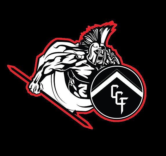 CGF final-09.png
