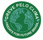greve pelo clima fridays for future brasil-1.png