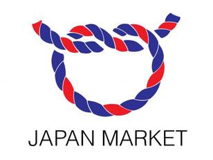 japan mono market