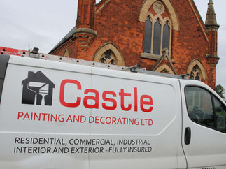 Castle  (61).jpg