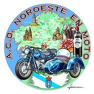 Victor Varela Noroeste en moto copia.jpg