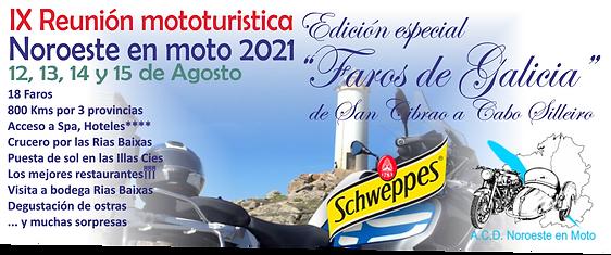 PORTADA 2021.png