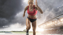 10 Eating Habits for a High Performance Body