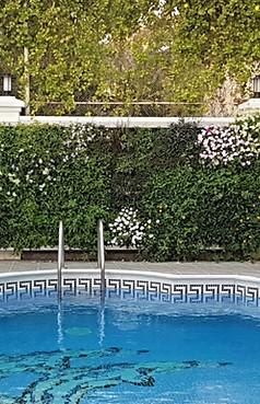 Private Villa - LaMer