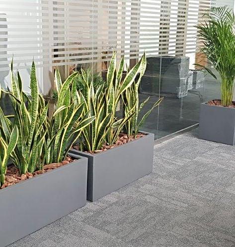 Aurum Leasing - Opus Dubai