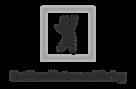 lifemcc-en-tekengebied-1-676x441.png