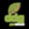 ddg logo 2020 v2.3.3.png