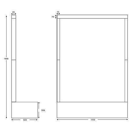 afmetingen-tekening-lifemcc-3-952x952.jp