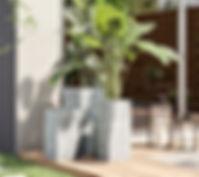 concrete-planters-7.jpg