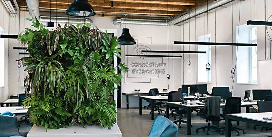 lifemcc-at-office-871x653.jpg