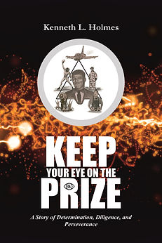 ebook cover_Keep Your Eye On The Prize.jpg
