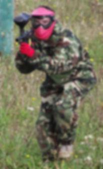 stratégiques alpes centre de paintball d'airsoft lyon rhône isère, paintball isere, airsoft isere, lyon rhône alpes Isère tarif emplacement