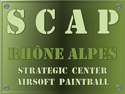 logo+scap.jpg