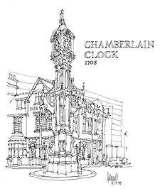 birmingham chamberlain clock.jpg