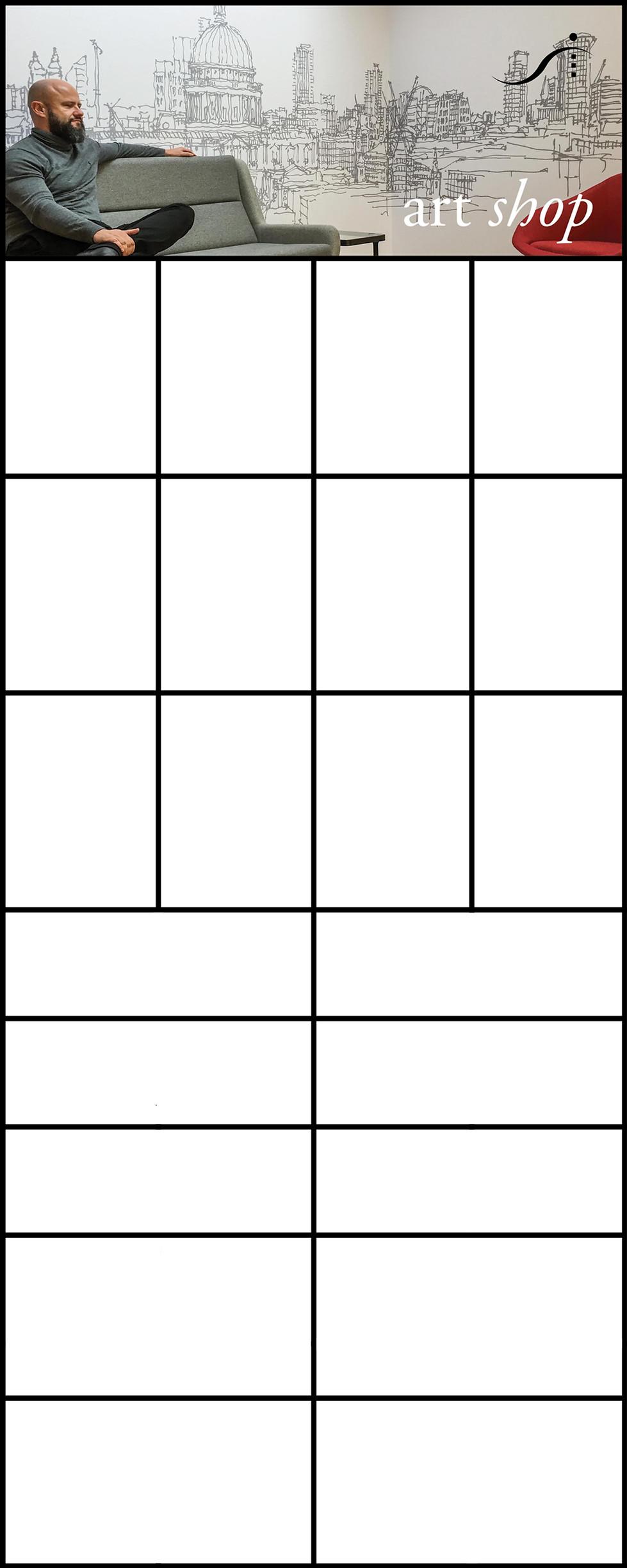art shop grid 3.jpg