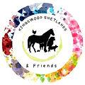 Kingswood logo.jpg