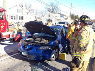 MVC with Entrapment